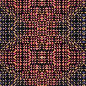NY1329 Triangles