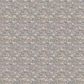 Grey Army_Wall