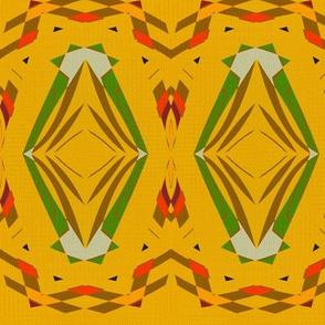Swiss Mustard