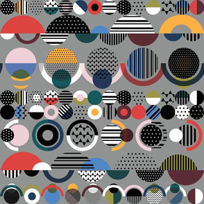 dots_multi_150x-100