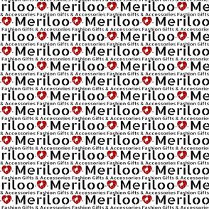 MERILOO