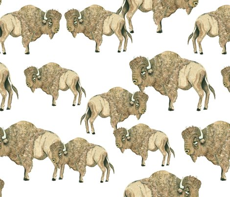 Rsofter_buffalo_herd_shop_preview