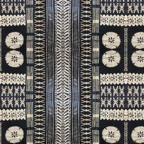 fijian tapa cloth 3