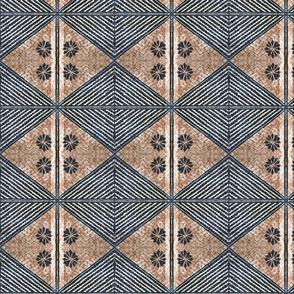 fijian tapa cloth 4