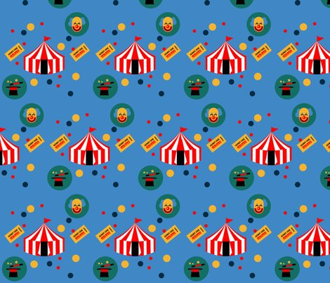 Rrrcircus-in-blue-background_ed_shop_preview