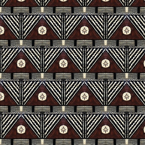 fijian tapa cloth 6