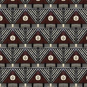 fijian tapa cloth 6