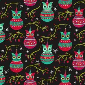 Festive_Night_Owl_Ornaments
