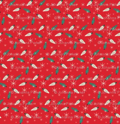 Vintage_Christmas_Lightbulbs_on_Red