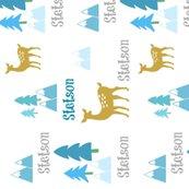 R8064214_stetson_vert_meadow_deer_blue_multi_shop_thumb