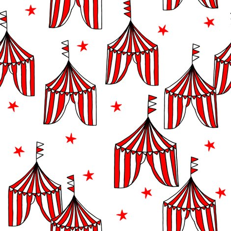 Rnew_circus_tent_pink_update_shop_preview