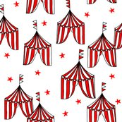Rnew_circus_tent_pink_update_shop_thumb