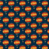 Rballoonpatterncircuscolorssmall1_shop_thumb