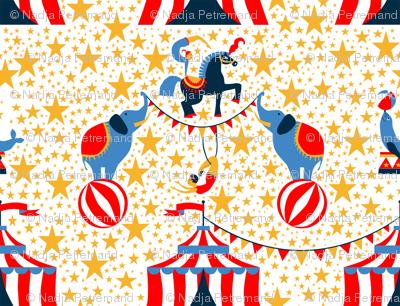 stars_circus