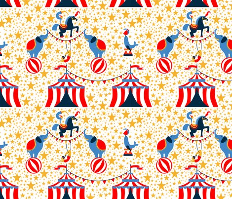 Rstars_circus_shop_preview