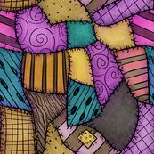 Rpatchwork_scraps_tile_shop_thumb