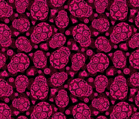 Sugar_skull_pattern_-_pink_large_shop_preview