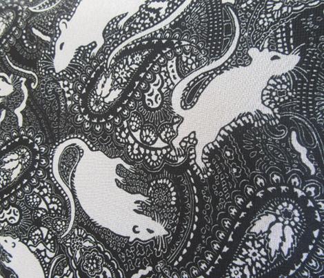 Ra_-_paisley-power-parchment3-ivory-rat-print-fabric-design-20cm_comment_806203_preview