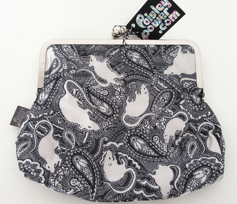Paisley-Power-SMALL-white-rat-print