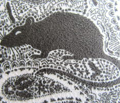 Ra_-_paisley-power-parchment3-ivory-rat-print-fabric-design-20cm_comment_836676_thumb