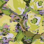 R3flowerbouquet-02_shop_thumb