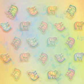 bear_scatter