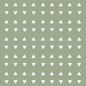 Tiny Triangles - Sage