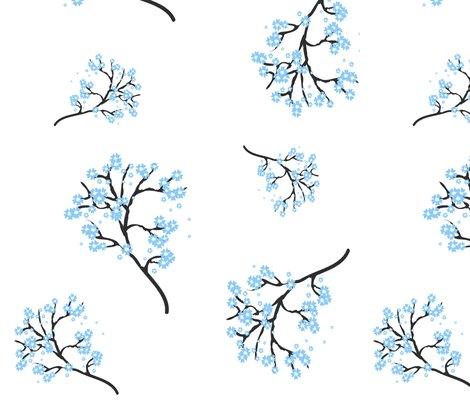 Blue_blossoms_shop_preview