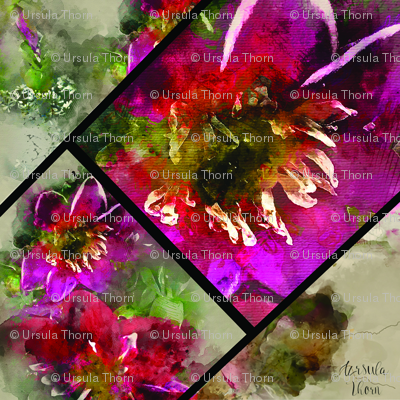 Watercolorpatioflowerscollage_150dpi12mbcmyk_preview