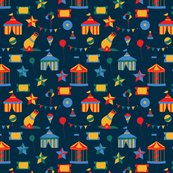 Rrcircus_swatch150_shop_thumb