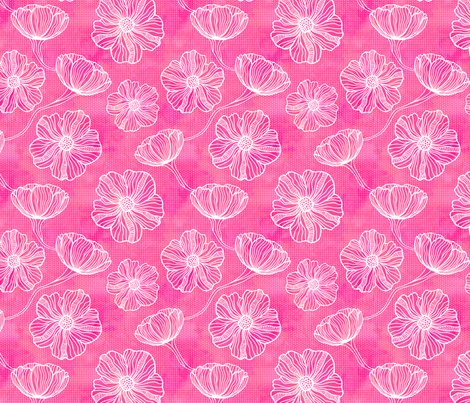 Flower_cuts_pink_shop_preview