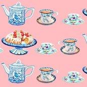 Rrrrrrrrrrrrrrrja_tea_and_cake_on_pink_pale_shop_thumb
