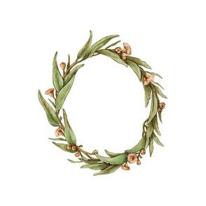 wreath-v1-eucalyptus-7-inch-wide-4-inch-apart