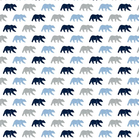 Rrbaby_bear__little_man_quilt_tops_baby_bluecolors-03_shop_preview