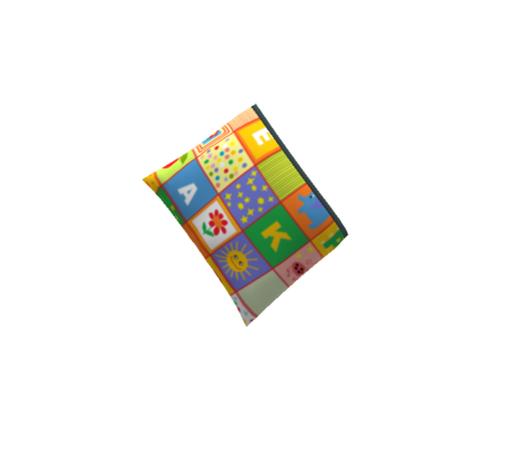 Quiltbabybig_comment_917923_preview