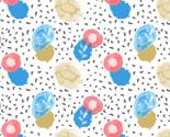 Pattern-02_thumb