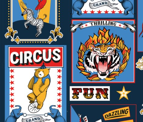 Rcircus_posters_shop_preview