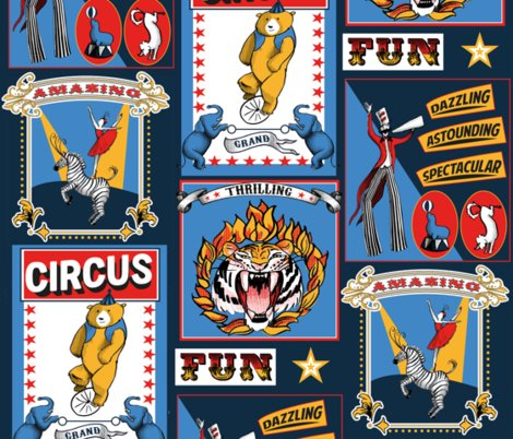Rrcircus_posters_shop_preview
