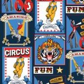 Rrcircus_posters_shop_thumb