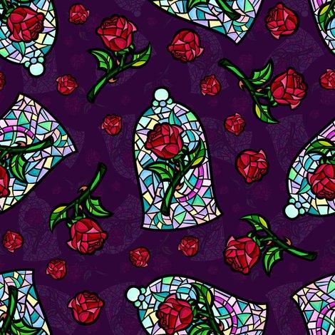 Rcoloring-rose-tile-01_shop_preview