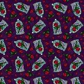 Rcoloring-rose-tile-01_shop_thumb