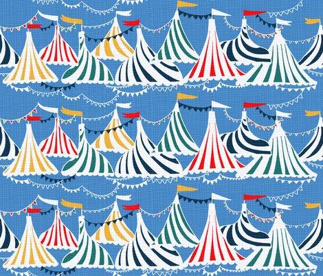 Rretro_circus_tents_5_shop_preview