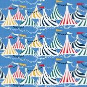 Rretro_circus_tents_5_shop_thumb