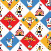 Retro-Circus-Baby-Quilt