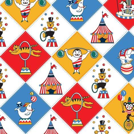 Rrrrrrrrretro-circus-baby-quilt_shop_preview