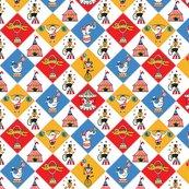 Rrrrrrrrrretro-circus-baby-quilt_shop_thumb