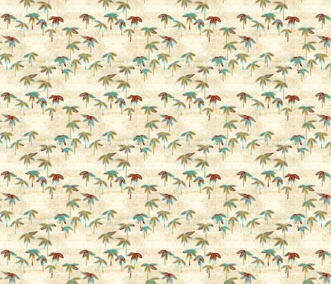 Rrbaby_bamboo-oriental_tones_shop_preview