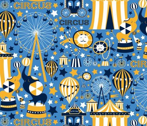 Rrjoyful_circus_shop_preview
