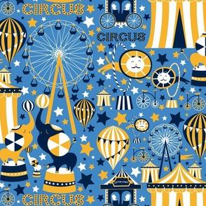 Joyful_Circus