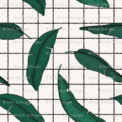 URBAN_GARDEN_LEAF_GRID